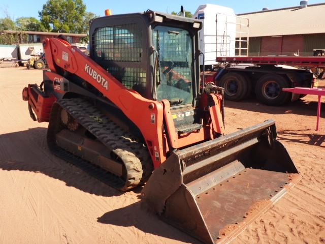 used loader buckets | Graysonline