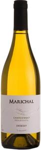 Marichal Chardonnay 2012 (6 x 750mL), Ca