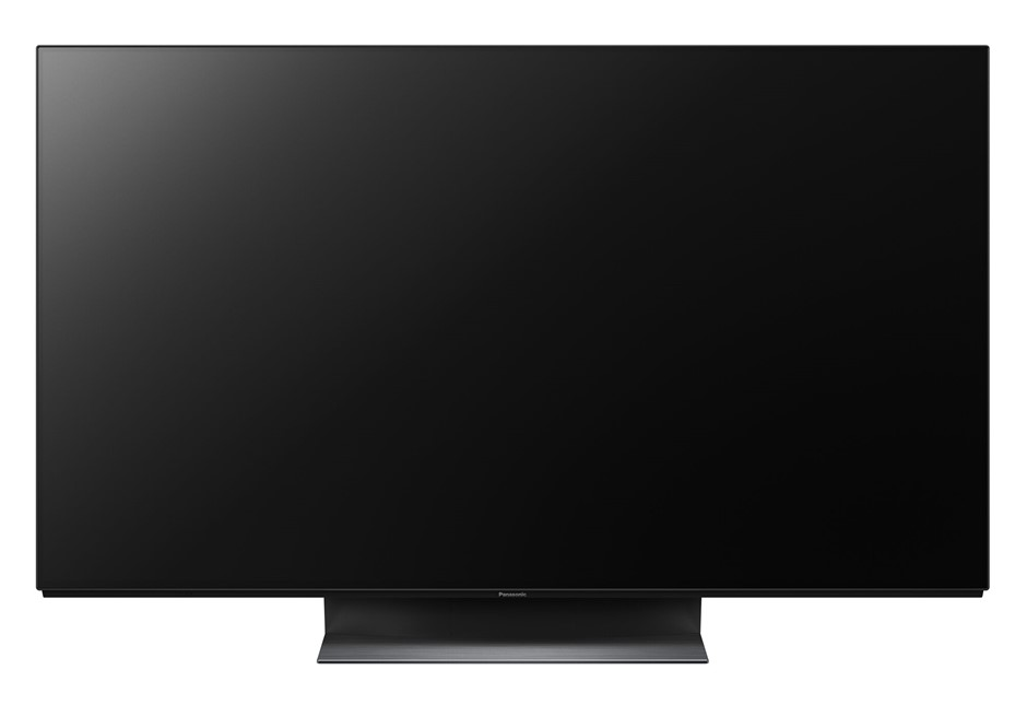 Panasonic 55 Inch 139cm Smart 4K Ultra HD OLED TV TH-55GZ1000U