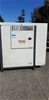 Pulford Packaged Silenced Air Compressor <LI>Model: KS123 <LI>Serial Numb