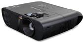 NEW ViewSonic Pro7827HD Full HD Home Cinema Projector