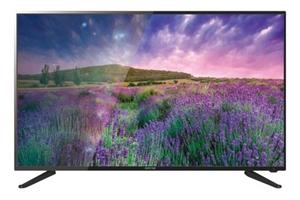 "SONIQ S-Series 43"" Full HD LED LCD Smart"