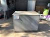 Atlas Copco Air Dryer