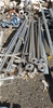 Stainless Steel Tube Spool Pieces