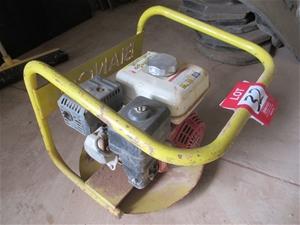 Bianco Flex Drive Motor