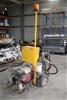 Speeflo PowrLiner 9900 Heavy Duty Line Marker