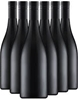 Barwang Shiraz Hilltops 2014 Cleanskin (12 x 750mL) Hilltops, NSW