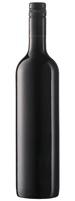 Wildling Signature Reserve Red Blend Cleanskin 2013 (12 x 750mL)