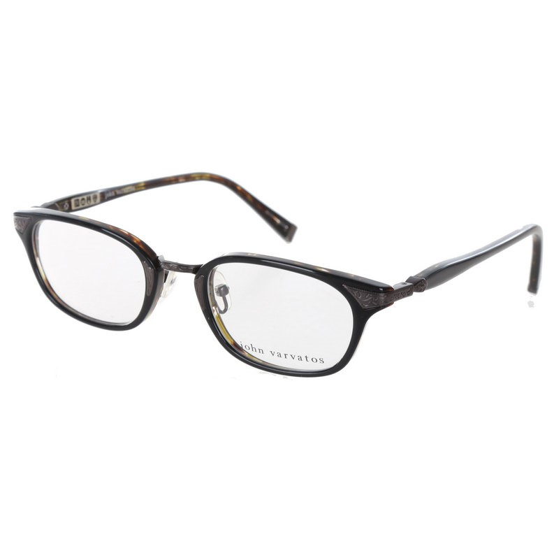 JOHN VARVATOS Ladies Spectacle Frames. Buyers Note - Discount Freight Rates
