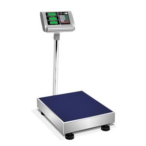 300KG Digital Platform Scale Electronic
