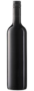 McWilliam's Single Vineyards Shiraz 2017