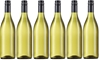 McWilliam's Single Vineyards Chardonnay 2016 Cleanskin (12 x 750mL). NSW