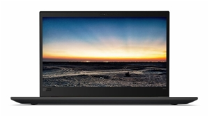 Lenovo ThinkPad P52S 15.6-inch Notebook,