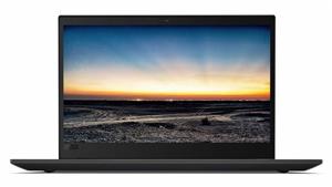 Lenovo ThinkPad T580 15.6-inch Notebook,