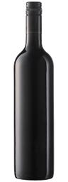 Barwang Single Vineyards Cabernet Sauvignon 2013 Cleanskin (12 x 750mL),NSW