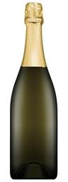 McWilliams Appellation Pinot Noir Chardonnay NV Cleanskin (6 x750mL),NSW