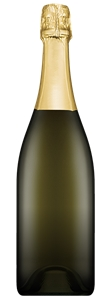 McWilliams Hanwood Estate Brut Chardonna