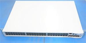 3Com 4500G ( 3CR17762-91 ) Switch 48 Por