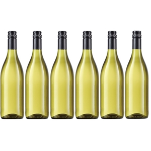 McWilliams Preservative Free Chardonnay