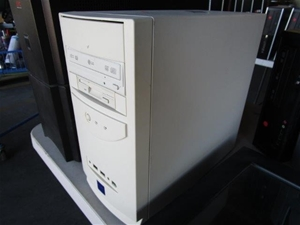 Agire PC