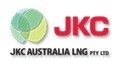 JKC Australia - Mixed Industrial Items