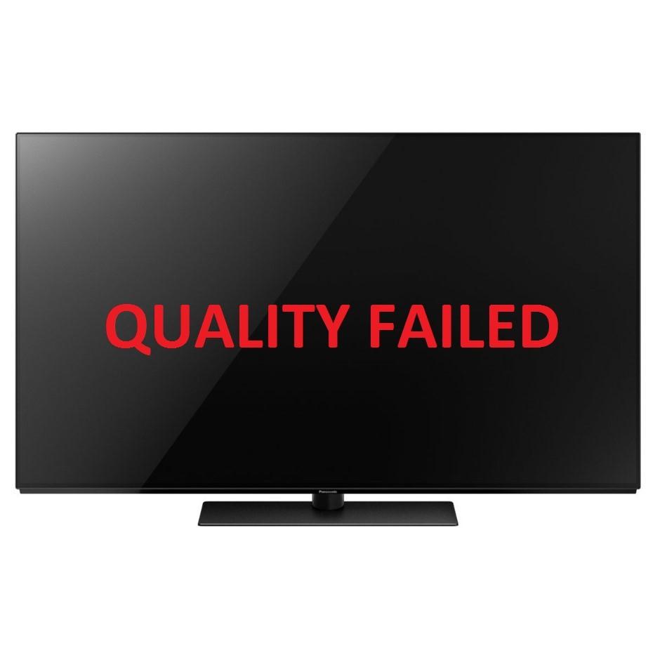 Panasonic TH-55FZ950U 55 Inch 139cm Smart 4K Ultra HD OLED TV