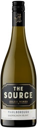 The Source Sauvignon Blanc 2018 (12 x 750mL) Malborough, NZ