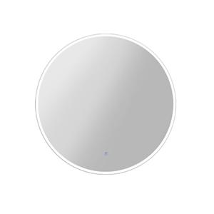 Embellir LED Wall Mirror Bathroom Light