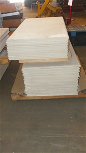 Qty 1 x Stack (approx. x 38 x Sheets) Co