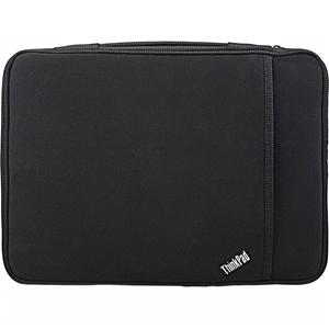 Lenovo ThinkPad 12-inch Sleeve
