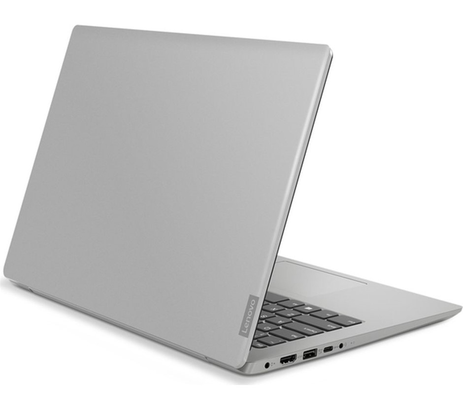 Lenovo IdeaPad 330S-14IKB 14-inch Notebook, Silver