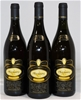 Brown Bros `Family Reserve` Chardonnay 1995 (3x 750ml), Victoria. Cork