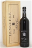 Henschke `Hill of Grace` Shiraz 1998 (1 x 750mL) Eden Valley, SA.