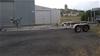 2010 Duralite Tandem Boat Trailer (Mt Gambier, SA)