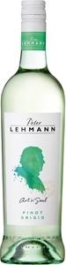 Peter Lehmann `Art n Soul` Pinot Grigio