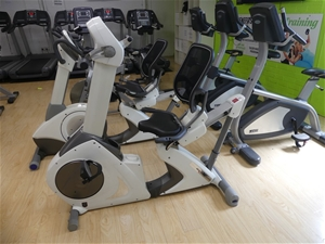 Health-One Australia Exercise Bike
