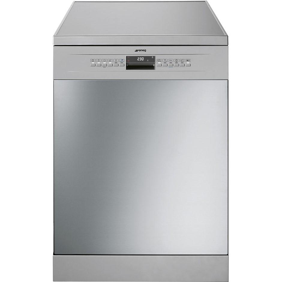 Smeg 60cm Under Bench Dishwasher, Model: DWA6315X