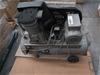 Ingersoll Rand 4E16L Air Compressor