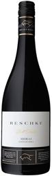 Reschke Wines `Bull Trader` Shiraz 2009 (6 x 750mL),