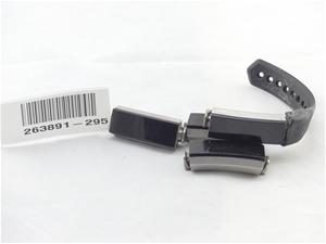 (4 Pack) Fitbit Alta HR Activity Tracker