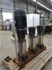Javelin JV32-6 Vertical Multistage Centrifugal Water Pump