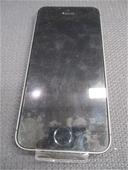 Apple iPhones 4S & 5S - VIC Pickup - VIC Pickup
