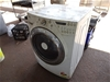 Whirlpool WFF1212 Washing Machine
