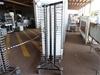 Ozti Tray Drying Rack