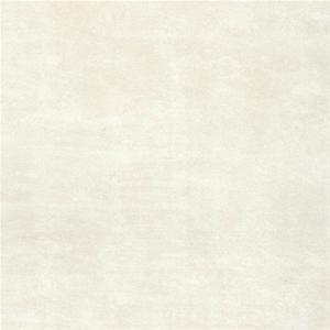 Guocera Centual White Gloss 40x40cm Cera