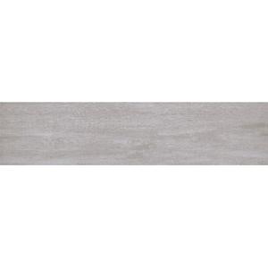 Kakadu Silk Wood Look 15x60cm Porcelain