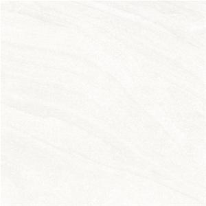 Kimgres Metropolis White Matt 45x45cm Ce