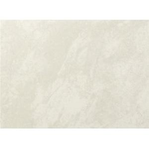 Kimgres Stratos Bianco 30x40cm Ceramic W
