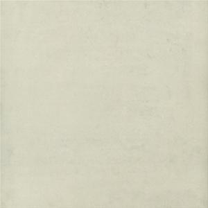 Niro Granite Regal Light Grey Polished N