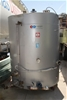 2013 Trinity Water System TSES2800 Hot Water Storage Tank
